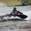 4 этап Кубка Поволжья по аквабайку. 6 августа 2011 Углич - 17.jpg